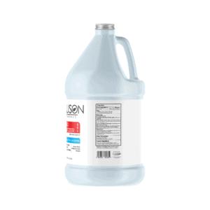 Bulk Hand Sanitizer 1 Gallon